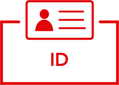id requirements