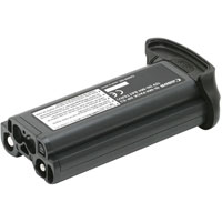 Extra NP-E3 Battery for Canon 1D, 1Ds and 1D Mark II