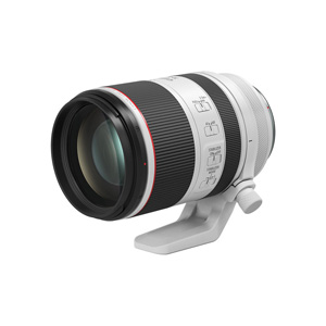 Canon RF 70-200mm f/2.8L IS Lens