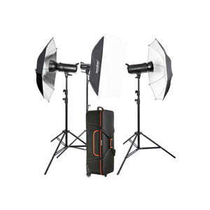 Godox Lighting Kits