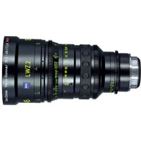 Earn while promoting the Zeiss LWZ.2 Lightweight 15.5-45mm T2.6 Zoom EF Mount!