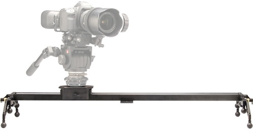Cinevate Atlas 10 FLT DSLR Slider 26""