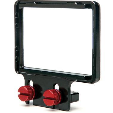 Zacuto Z-Finder 3.2 inch Mounting Frame