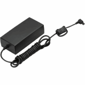 Nikon EH-6A AC Adapter for D4