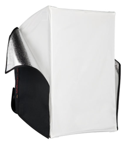 Photoflex Whitedome 2x3' Softbox