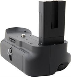 Nikon MK-D5000 Battery Grip