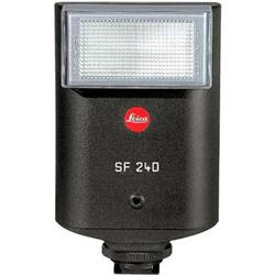 Leica SF 24D TTL Flash for R & M Cameras