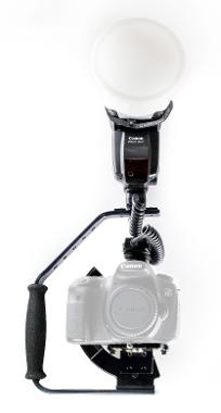 Portable Event Photography Kit - Canon