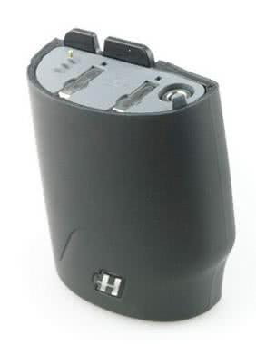 Extra Hasselblad H5D Battery