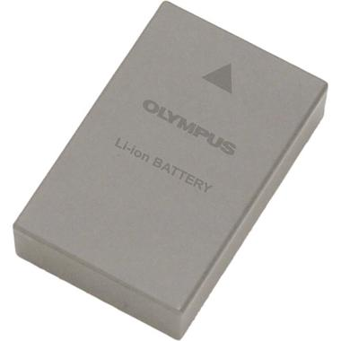 Extra Olympus BLS-5 Battery