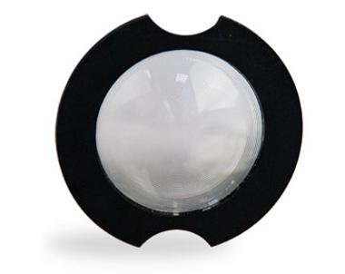 Fresnel Lens Attachment for Fiilex P360 LEDs